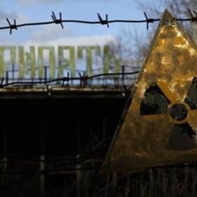 439df0c chernobyl ekskursii1320