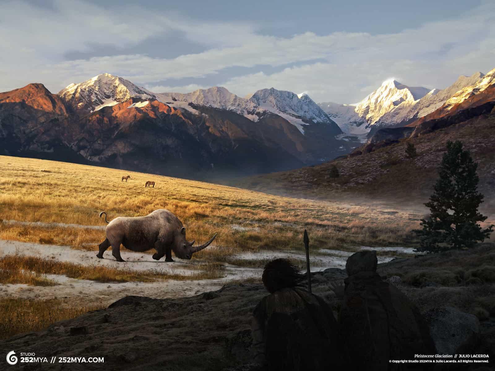 pleistocene-glaciation_julio-lacerda_wallpaper
